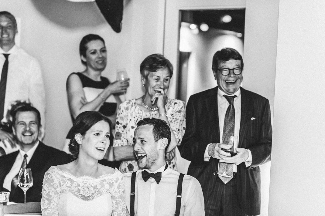 landhochzeit-heide-diy_0247 Hochzeitsfotograf Lüneburger heideChristiane & Lars Hochzeit auf dem Stimbekhof in der Lüneburgerheidelandhochzeit heide diy 0247