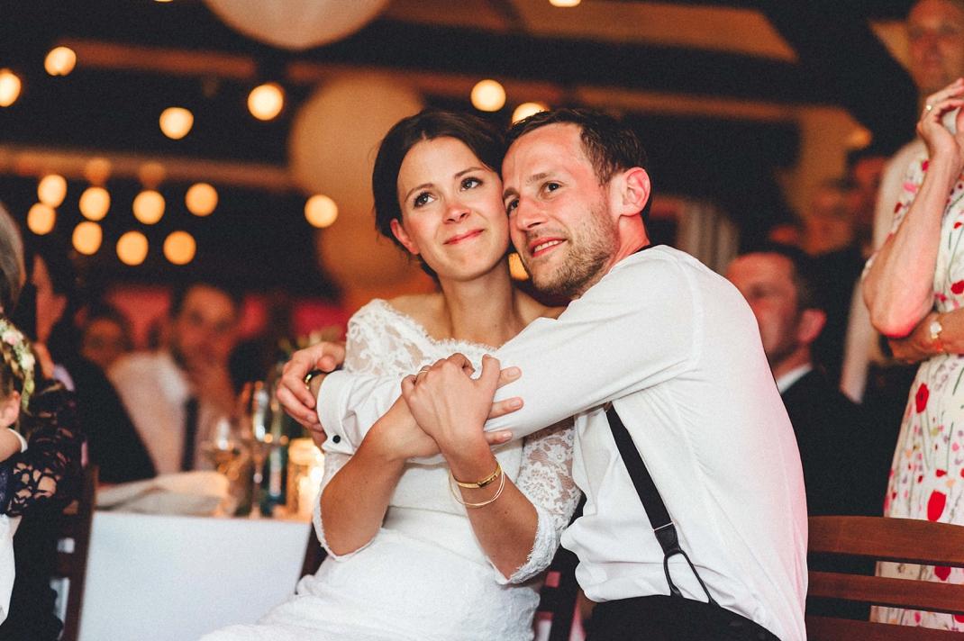 landhochzeit-heide-diy_0248 Hochzeitsfotograf Lüneburger heideChristiane & Lars Hochzeit auf dem Stimbekhof in der Lüneburgerheidelandhochzeit heide diy 0248