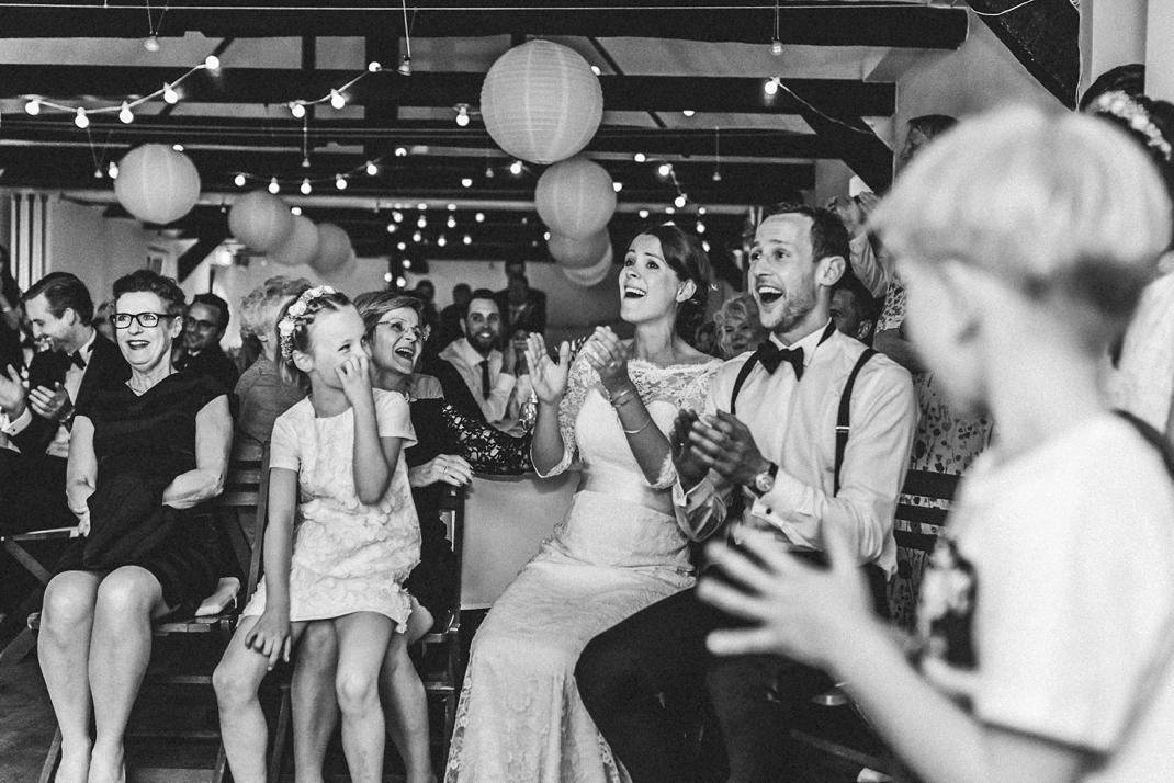 landhochzeit-heide-diy_0250 Hochzeitsfotograf Lüneburger heideChristiane & Lars Hochzeit auf dem Stimbekhof in der Lüneburgerheidelandhochzeit heide diy 0250