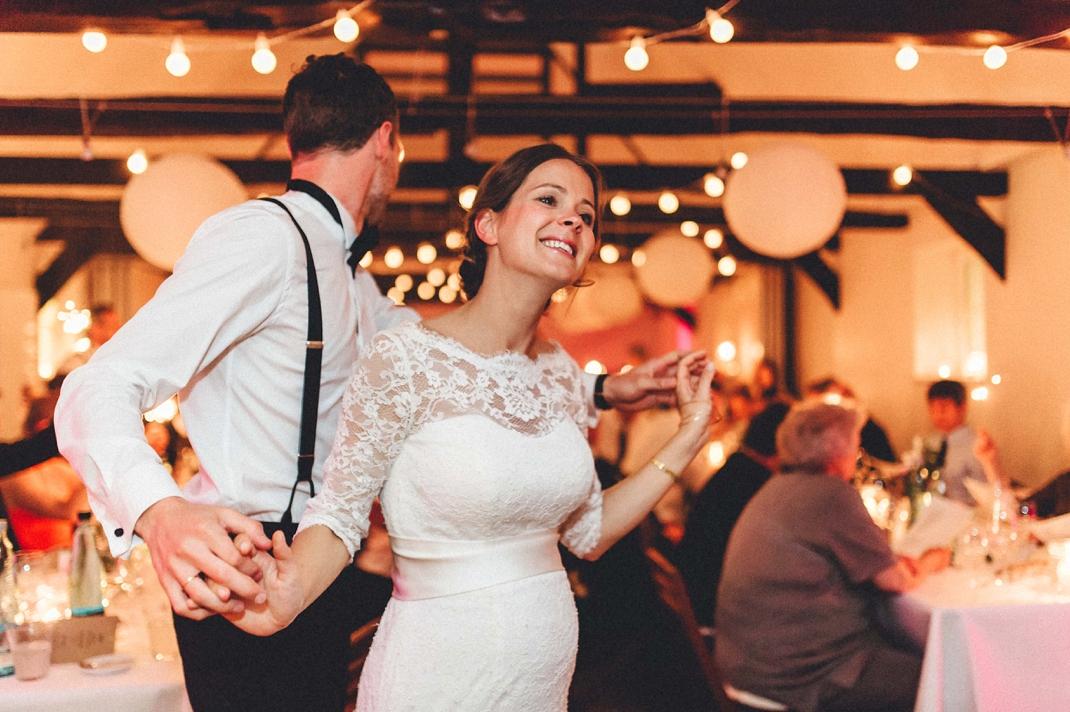 landhochzeit-heide-diy_0251 Hochzeitsfotograf Lüneburger heideChristiane & Lars Hochzeit auf dem Stimbekhof in der Lüneburgerheidelandhochzeit heide diy 0251