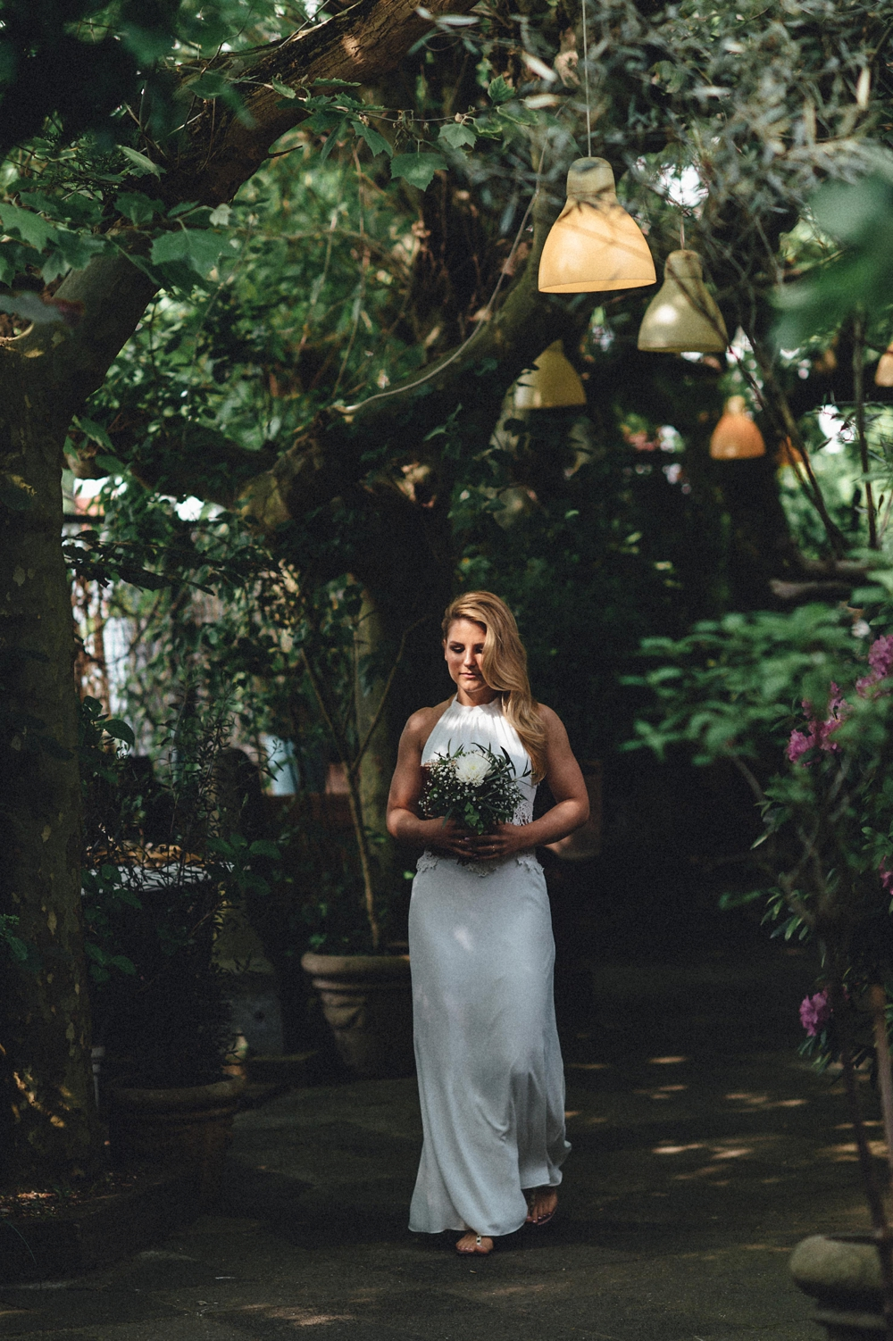 bohemian-emotional-wedding-nrw_1277 hochzeitsfotograf düsseldorfAnnie & Kazu emotionale Hochzeit in Düsseldorfbohemian emotional wedding nrw 1277