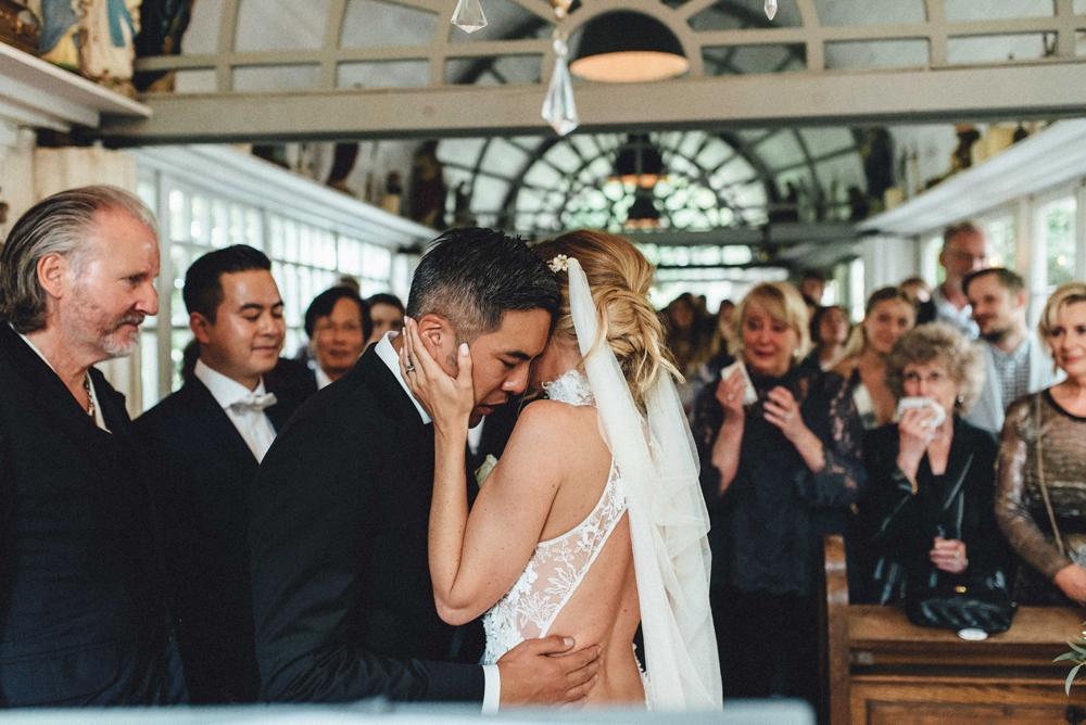 bohemian-emotional-wedding-nrw_1284 hochzeitsfotograf düsseldorfAnnie & Kazu emotionale Hochzeit in Düsseldorfbohemian emotional wedding nrw 1284