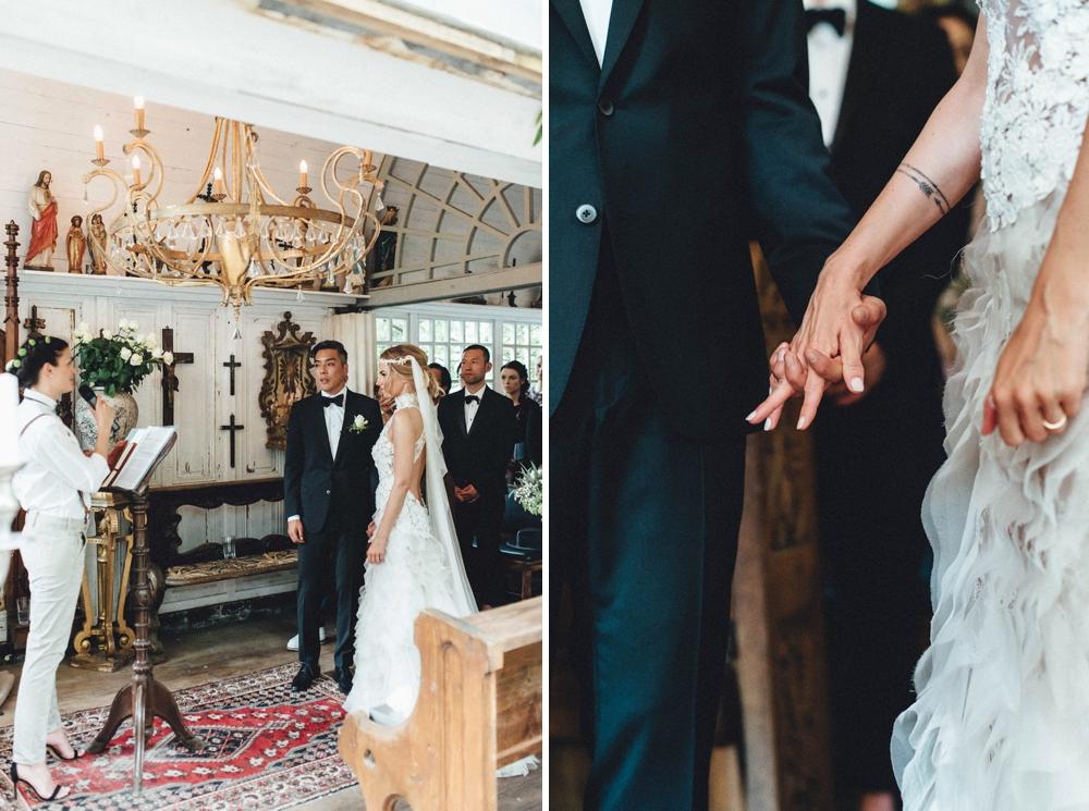 bohemian-emotional-wedding-nrw_1289 hochzeitsfotograf düsseldorfAnnie & Kazu emotionale Hochzeit in Düsseldorfbohemian emotional wedding nrw 1289