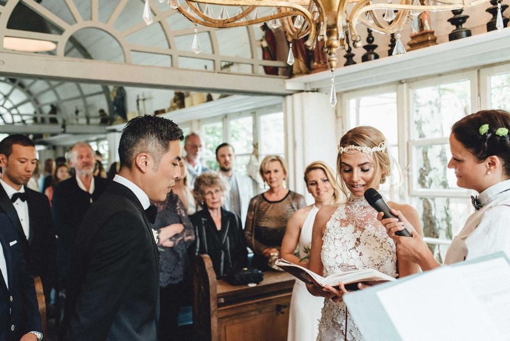 bohemian-emotional-wedding-nrw_1293 hochzeitsfotograf düsseldorfAnnie & Kazu emotionale Hochzeit in Düsseldorfbohemian emotional wedding nrw 1293