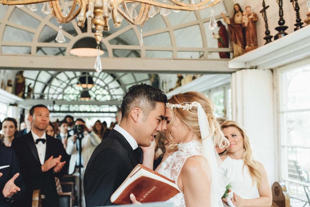 bohemian-emotional-wedding-nrw_1294 hochzeitsfotograf düsseldorfAnnie & Kazu emotionale Hochzeit in Düsseldorfbohemian emotional wedding nrw 1294