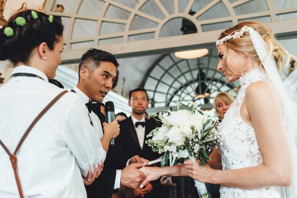 bohemian-emotional-wedding-nrw_1296 hochzeitsfotograf düsseldorfAnnie & Kazu emotionale Hochzeit in Düsseldorfbohemian emotional wedding nrw 1296