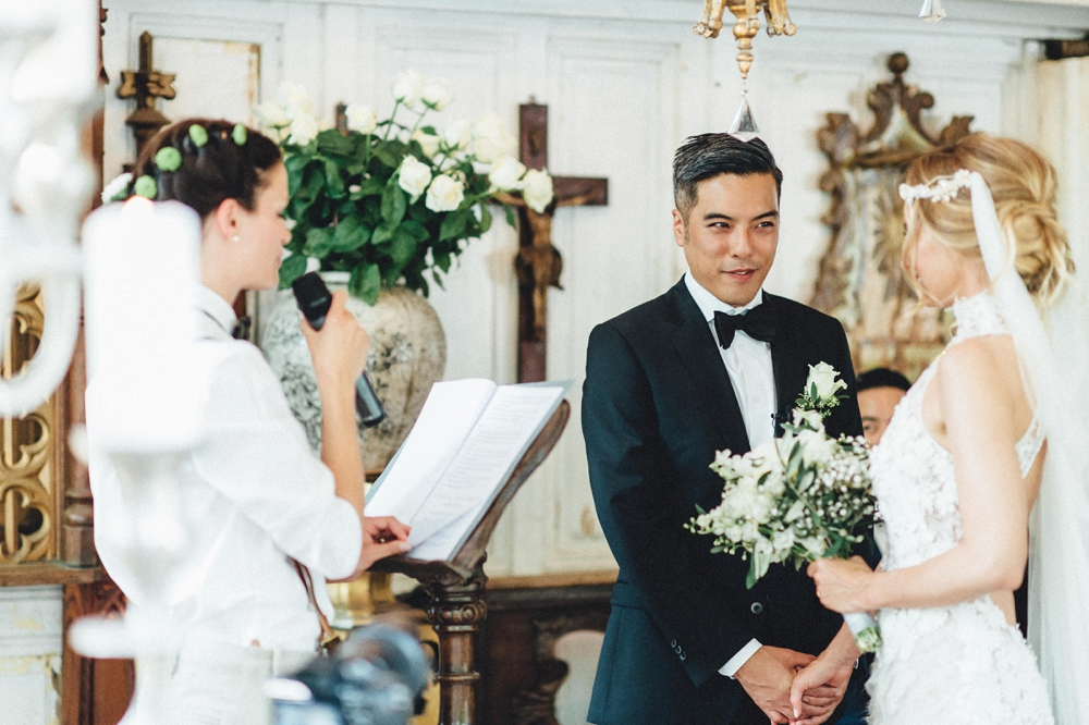 bohemian-emotional-wedding-nrw_1298 hochzeitsfotograf düsseldorfAnnie & Kazu emotionale Hochzeit in Düsseldorfbohemian emotional wedding nrw 1298