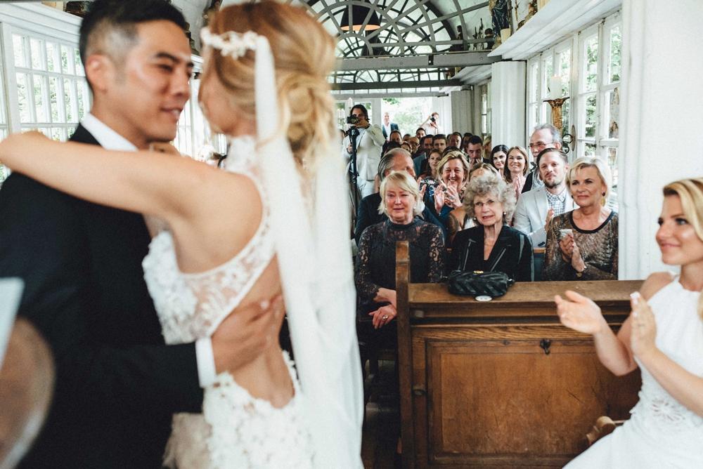 bohemian-emotional-wedding-nrw_1301 hochzeitsfotograf düsseldorfAnnie & Kazu emotionale Hochzeit in Düsseldorfbohemian emotional wedding nrw 1301