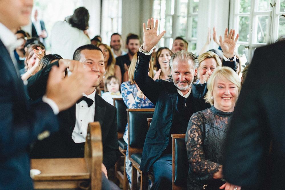 bohemian-emotional-wedding-nrw_1303 hochzeitsfotograf düsseldorfAnnie & Kazu emotionale Hochzeit in Düsseldorfbohemian emotional wedding nrw 1303