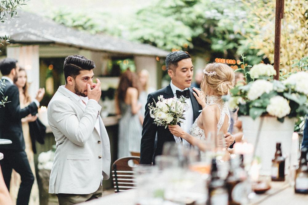bohemian-emotional-wedding-nrw_1348 hochzeitsfotograf düsseldorfAnnie & Kazu emotionale Hochzeit in Düsseldorfbohemian emotional wedding nrw 1348