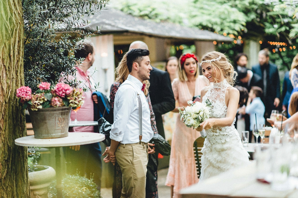 bohemian-emotional-wedding-nrw_1349 hochzeitsfotograf düsseldorfAnnie & Kazu emotionale Hochzeit in Düsseldorfbohemian emotional wedding nrw 1349
