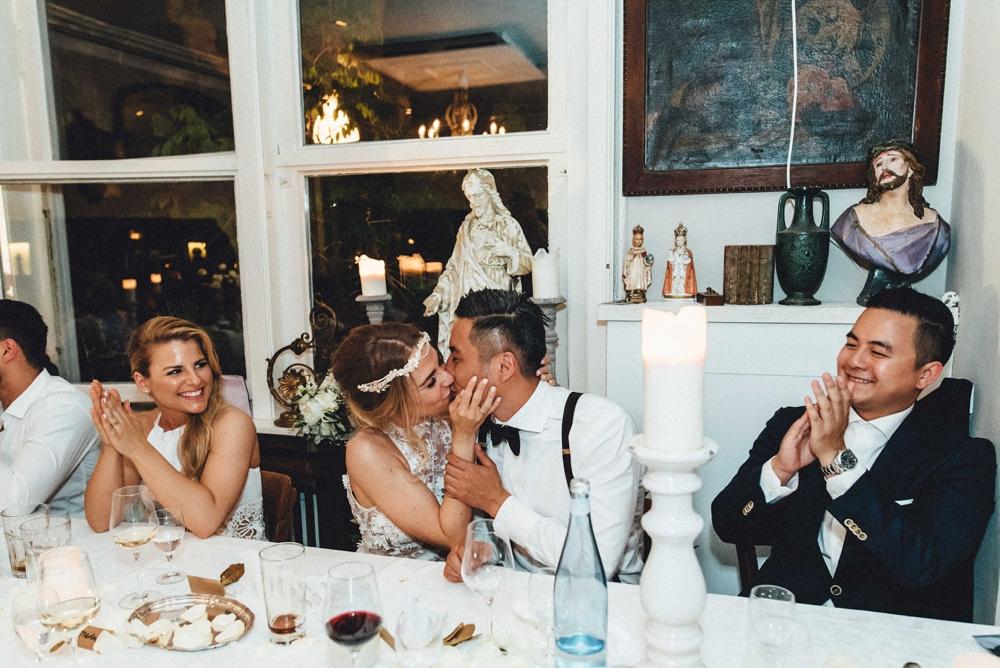 bohemian-emotional-wedding-nrw_1369 hochzeitsfotograf düsseldorfAnnie & Kazu emotionale Hochzeit in Düsseldorfbohemian emotional wedding nrw 1369