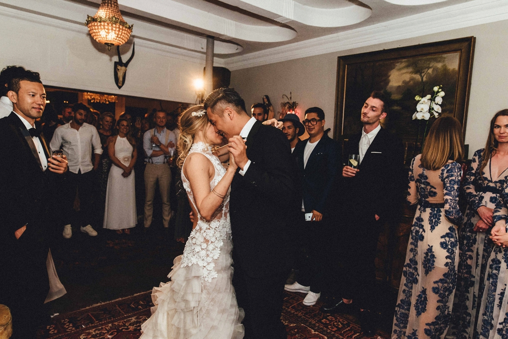bohemian-emotional-wedding-nrw_1376 hochzeitsfotograf düsseldorfAnnie & Kazu emotionale Hochzeit in Düsseldorfbohemian emotional wedding nrw 1376