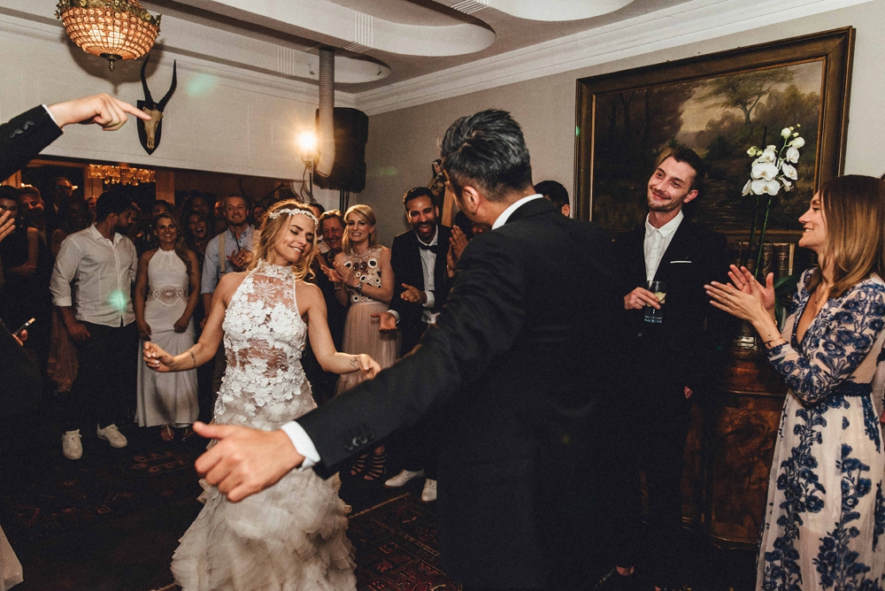 bohemian-emotional-wedding-nrw_1379 hochzeitsfotograf düsseldorfAnnie & Kazu emotionale Hochzeit in Düsseldorfbohemian emotional wedding nrw 1379