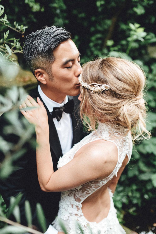 hochzeitsfotograf düsseldorfAnnie & Kazu emotionale Hochzeit in Düsseldorfbohemian emotional wedding nrw 1390