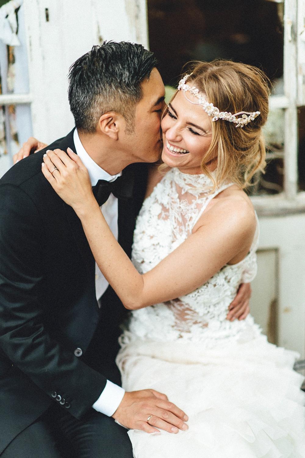 hochzeitsfotograf düsseldorfAnnie & Kazu emotionale Hochzeit in Düsseldorfbohemian emotional wedding nrw 1394