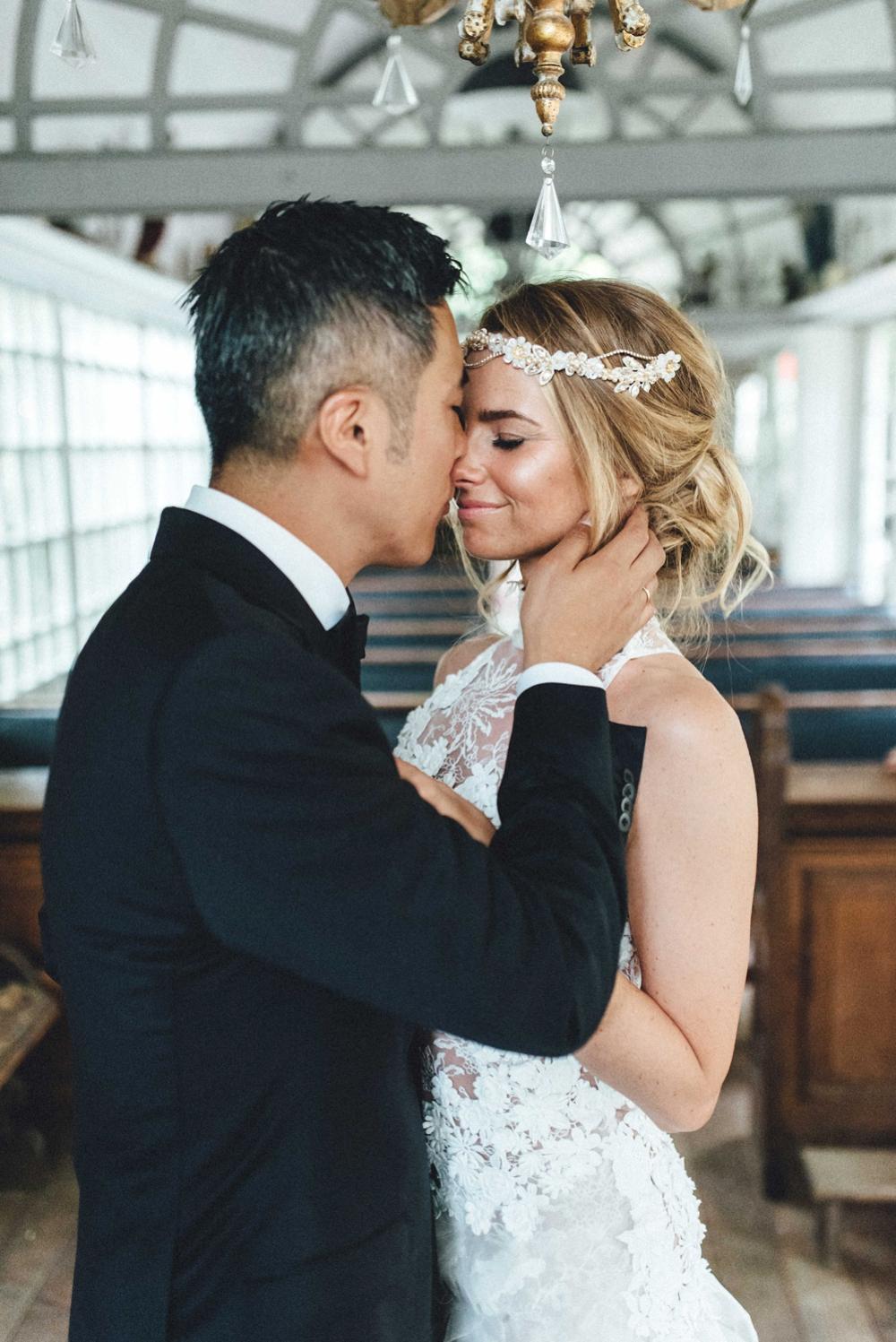hochzeitsfotograf düsseldorfAnnie & Kazu emotionale Hochzeit in Düsseldorfbohemian emotional wedding nrw 1395