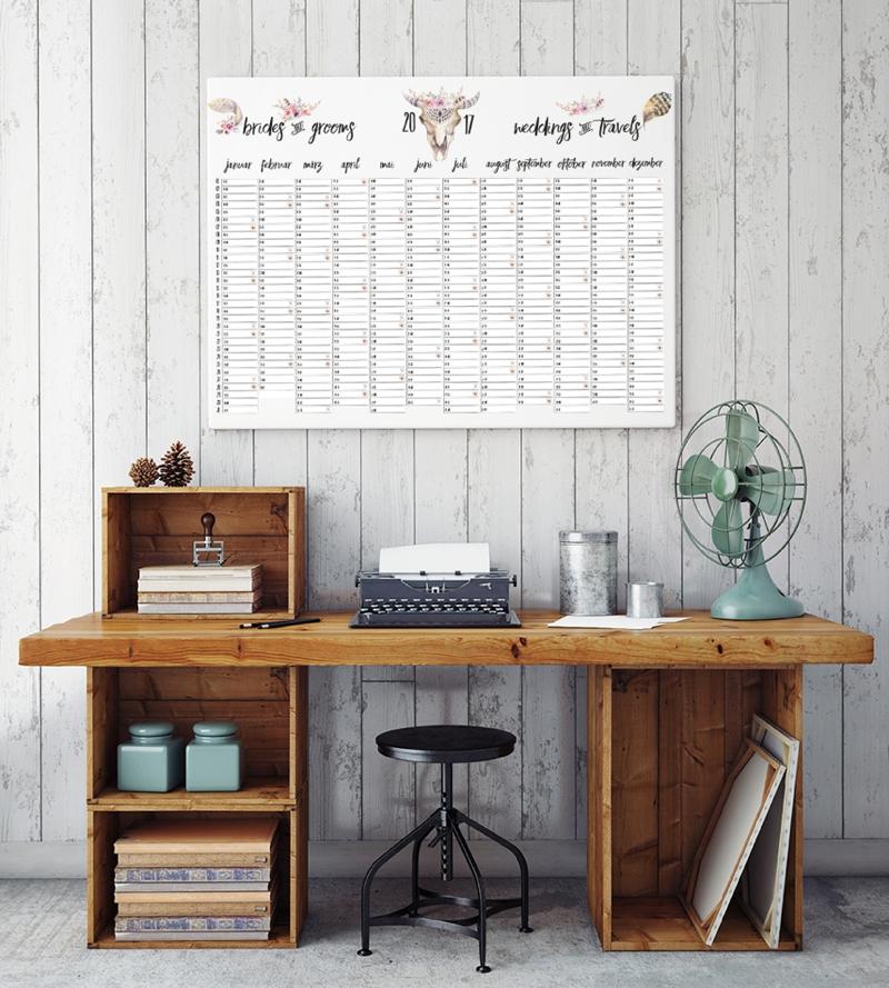 bohemian-kalender-wand_1401