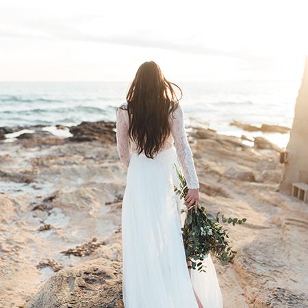 kreativ wedding LUTs Vol2