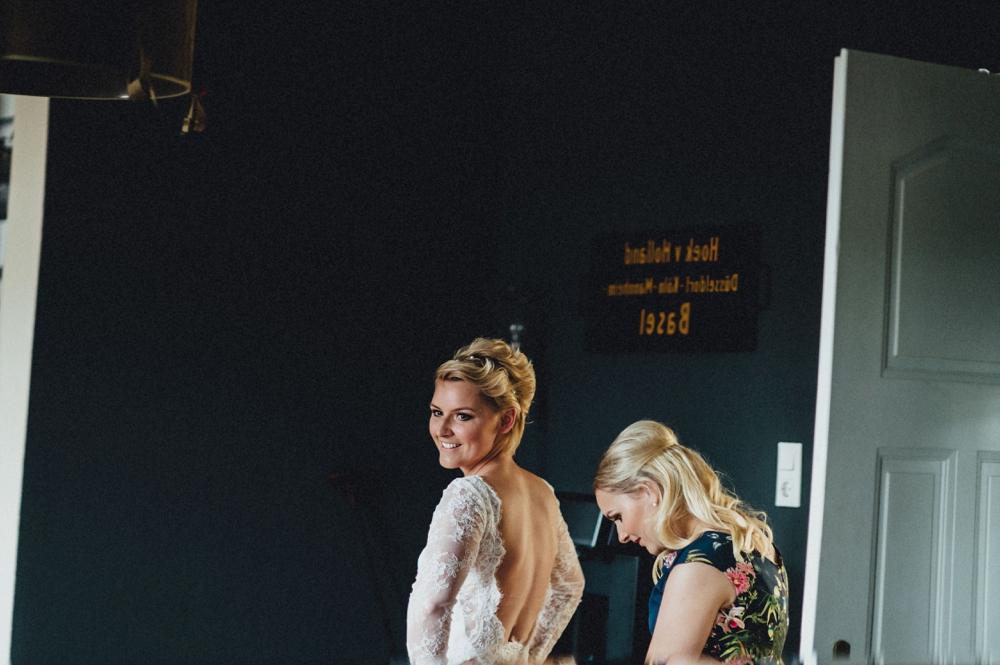 schloss-linnep- bohemian_1426 Hochzeitsfotograf schloss linnepJulia & René fröhliche Juni Hochzeit im Schloss Linnepschloss linnep bohemian 1426