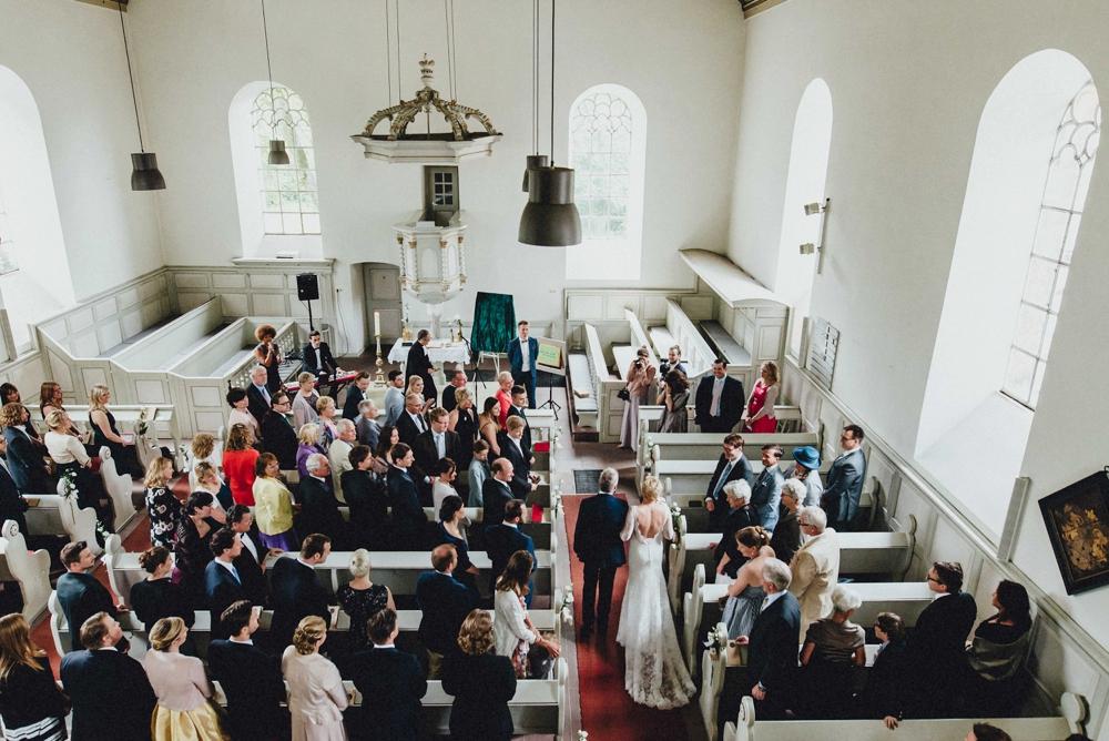 schloss-linnep- bohemian_1436 Hochzeitsfotograf schloss linnepJulia & René fröhliche Juni Hochzeit im Schloss Linnepschloss linnep bohemian 1436