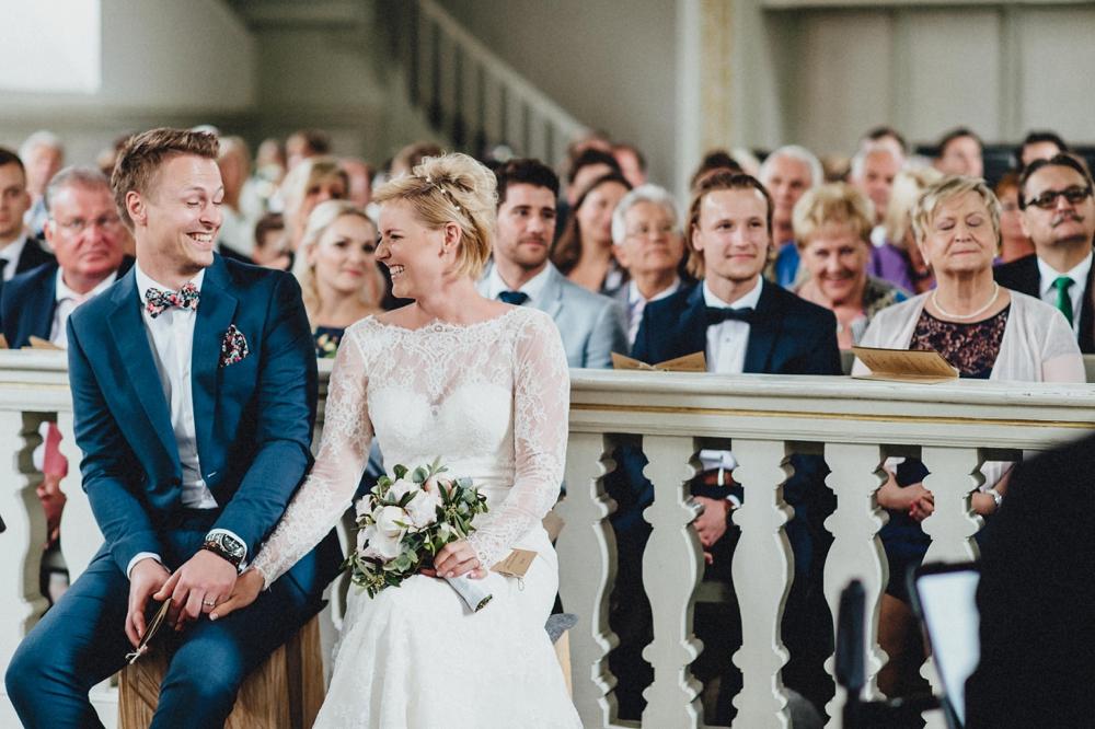 schloss-linnep- bohemian_1443 Hochzeitsfotograf schloss linnepJulia & René fröhliche Juni Hochzeit im Schloss Linnepschloss linnep bohemian 1443