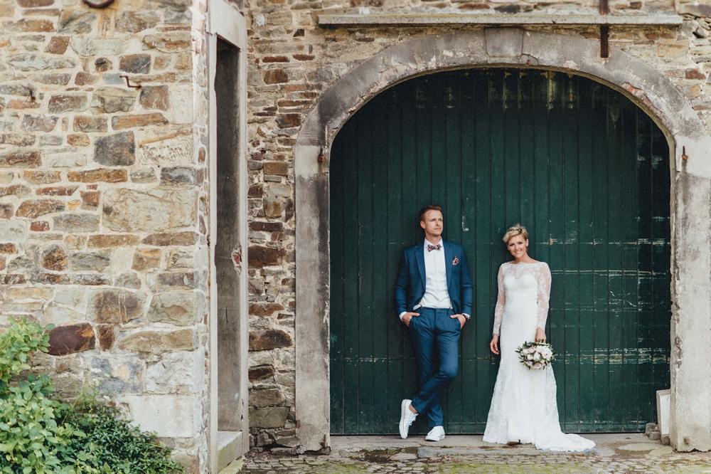 schloss-linnep- bohemian_1463 Hochzeitsfotograf schloss linnepJulia & René fröhliche Juni Hochzeit im Schloss Linnepschloss linnep bohemian 1463