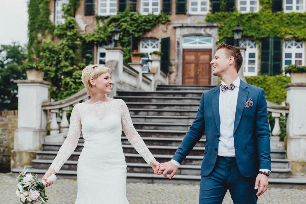 schloss-linnep- bohemian_1477 Hochzeitsfotograf schloss linnepJulia & René fröhliche Juni Hochzeit im Schloss Linnepschloss linnep bohemian 1477