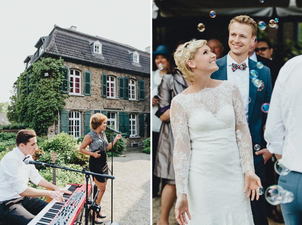 schloss-linnep- bohemian_1486 Hochzeitsfotograf schloss linnepJulia & René fröhliche Juni Hochzeit im Schloss Linnepschloss linnep bohemian 1486