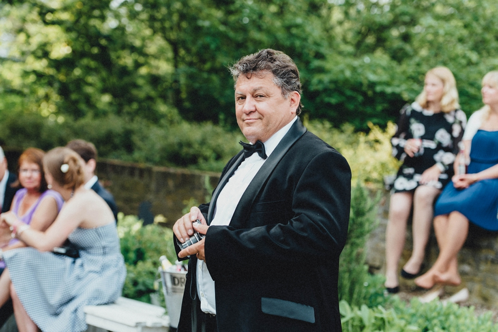 Fotos HochzeitsreportagenFotosschloss linnep bohemian 1490