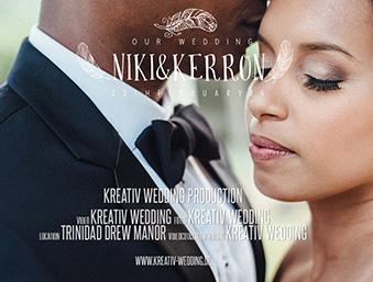 Niki & Kerron Carnival Trinidad Wedding kreativ wedding, hochzeitsreportagen, hochzeitsvideos, foto und video, köln, düsseldorf, nrw, fotoreportage, destination wedding, international ,kreativ-weddingnikki