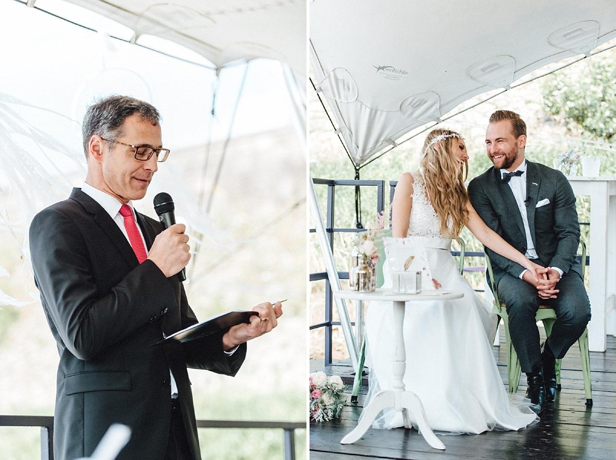 hochzeitsfotograf-boho-ibiza-duesseldorf Anna & Daniel Ibiza Feeling in Düsseldorf auf dem Hausboothochzeitsfotograf boho ibiza nrw kreativ wedding 134