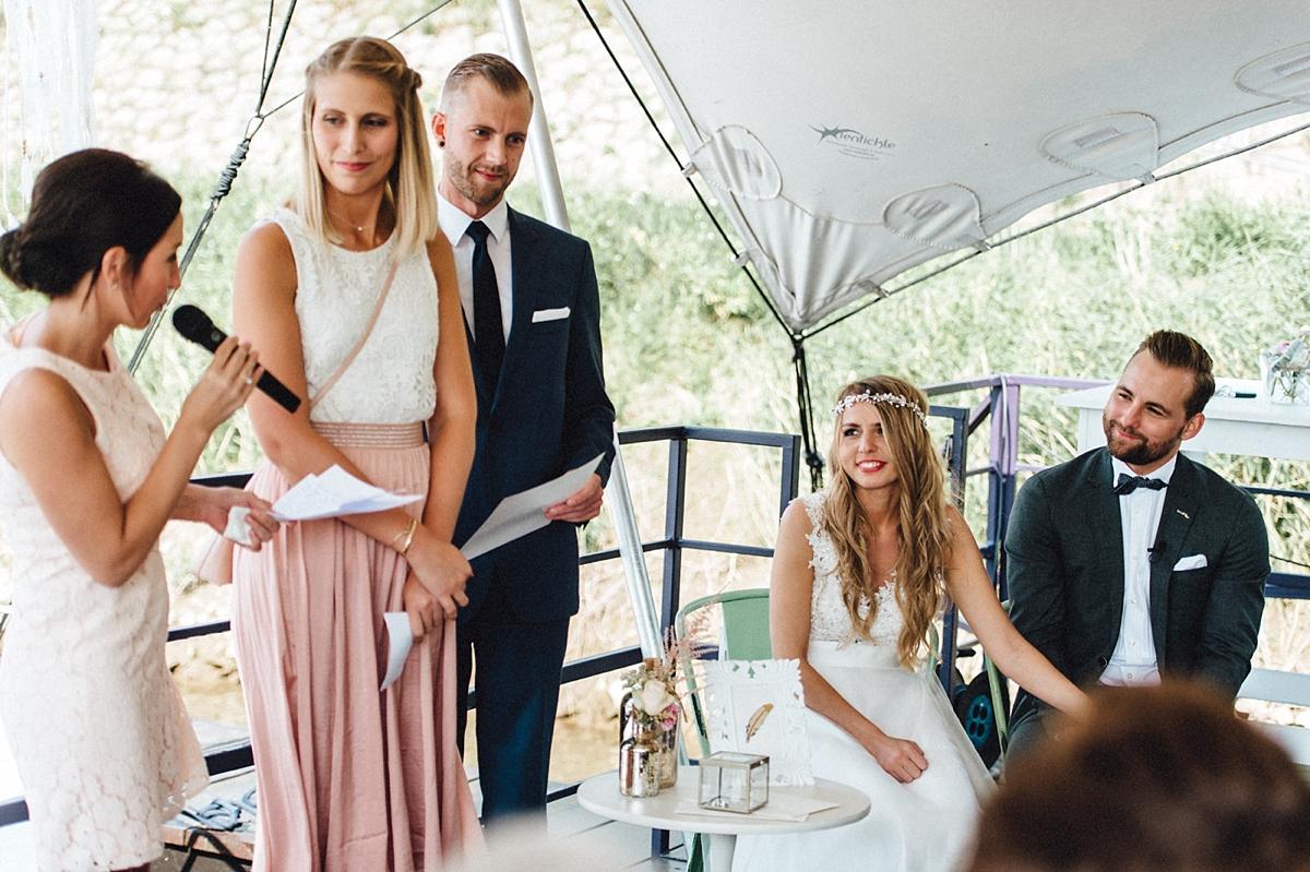 hochzeitsfotograf-boho-ibiza-duesseldorf Anna & Daniel Ibiza Feeling in Düsseldorf auf dem Hausboothochzeitsfotograf boho ibiza nrw kreativ wedding 139