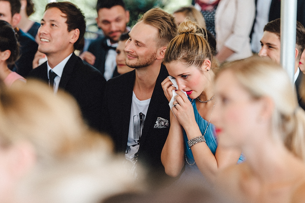 hochzeitsfotograf-boho-ibiza-duesseldorf Anna & Daniel Ibiza Feeling in Düsseldorf auf dem Hausboothochzeitsfotograf boho ibiza nrw kreativ wedding 143