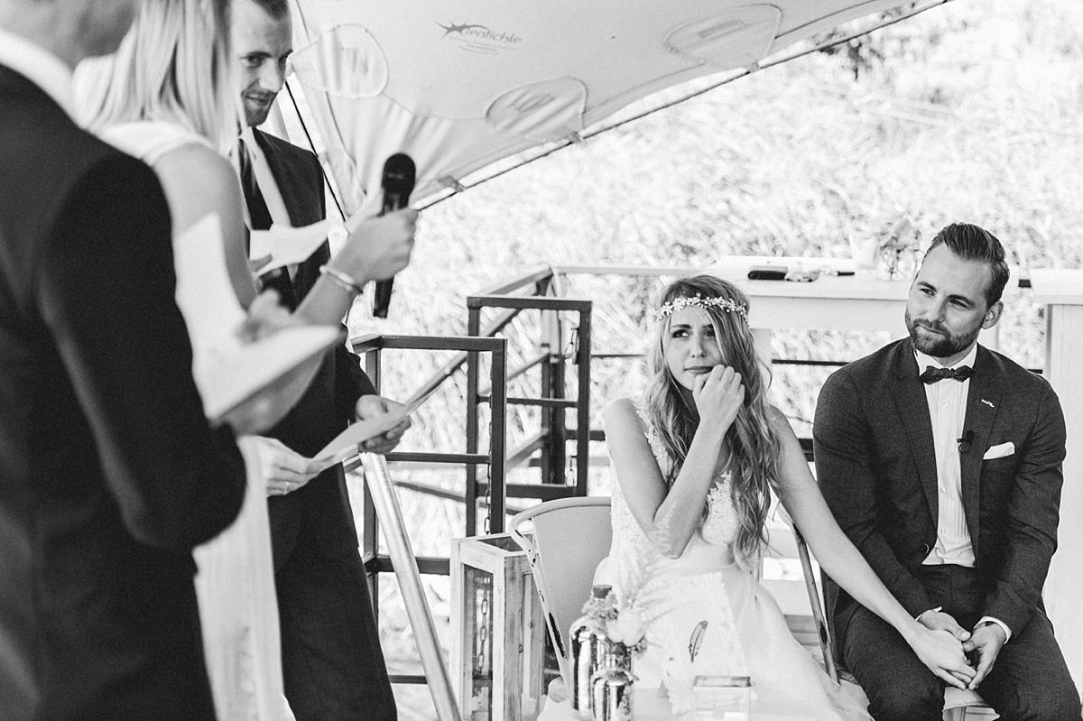 hochzeitsfotograf-boho-ibiza-duesseldorf Anna & Daniel Ibiza Feeling in Düsseldorf auf dem Hausboothochzeitsfotograf boho ibiza nrw kreativ wedding 144