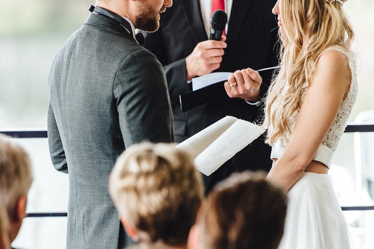 hochzeitsfotograf-boho-ibiza-duesseldorf Anna & Daniel Ibiza Feeling in Düsseldorf auf dem Hausboothochzeitsfotograf boho ibiza nrw kreativ wedding 153