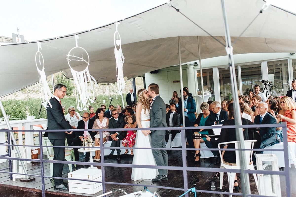 hochzeitsfotograf-boho-ibiza-duesseldorf Anna & Daniel Ibiza Feeling in Düsseldorf auf dem Hausboothochzeitsfotograf boho ibiza nrw kreativ wedding 159