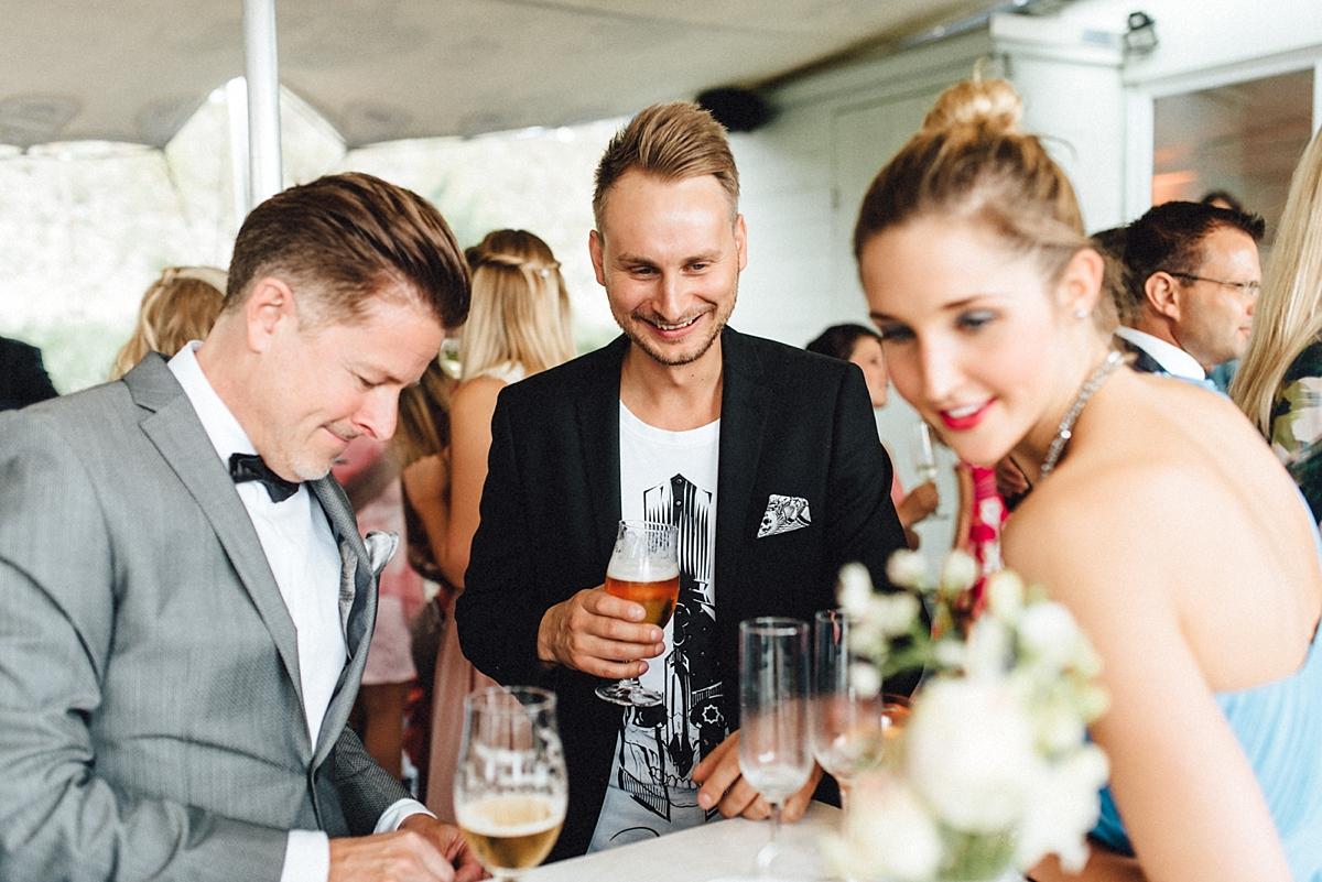 hochzeitsfotograf-boho-ibiza-duesseldorf Anna & Daniel Ibiza Feeling in Düsseldorf auf dem Hausboothochzeitsfotograf boho ibiza nrw kreativ wedding 173