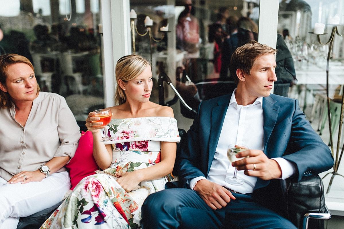 hochzeitsfotograf-boho-ibiza-duesseldorf Anna & Daniel Ibiza Feeling in Düsseldorf auf dem Hausboothochzeitsfotograf boho ibiza nrw kreativ wedding 187