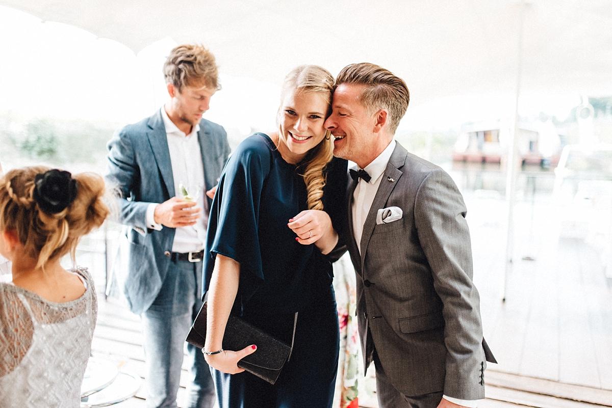 hochzeitsfotograf-boho-ibiza-duesseldorf Anna & Daniel Ibiza Feeling in Düsseldorf auf dem Hausboothochzeitsfotograf boho ibiza nrw kreativ wedding 189