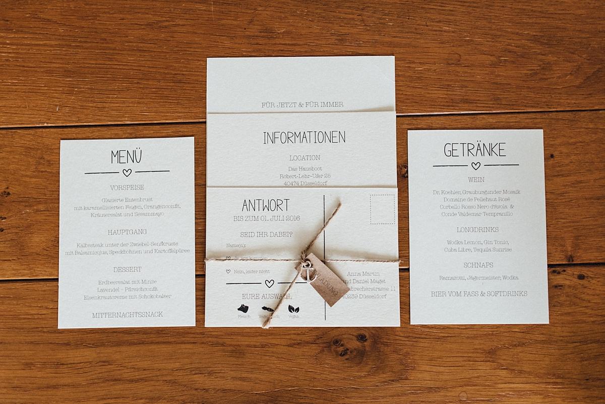 hochzeitsfotograf-boho-ibiza-duesseldorf Anna & Daniel Ibiza Feeling in Düsseldorf auf dem Hausboothochzeitsfotograf boho ibiza nrw kreativ wedding 19