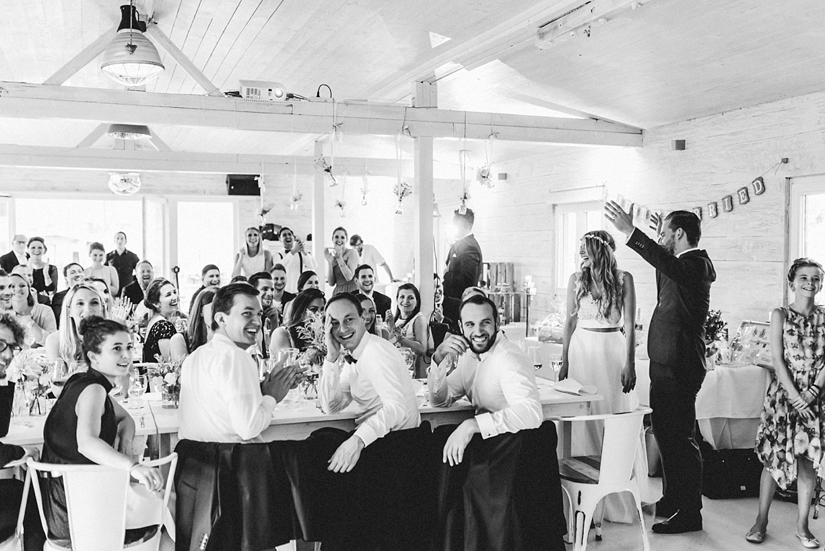 hochzeitsfotograf-boho-ibiza-duesseldorf Anna & Daniel Ibiza Feeling in Düsseldorf auf dem Hausboothochzeitsfotograf boho ibiza nrw kreativ wedding 202