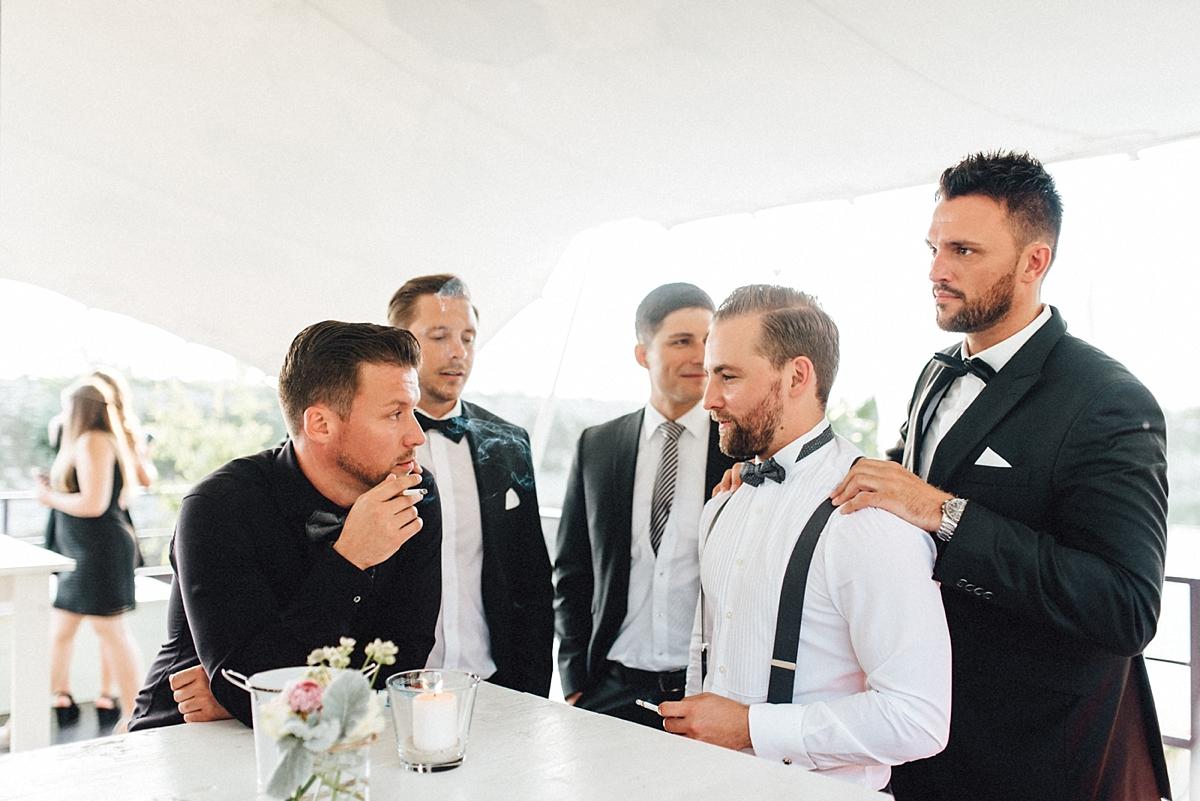 hochzeitsfotograf-boho-ibiza-duesseldorf Anna & Daniel Ibiza Feeling in Düsseldorf auf dem Hausboothochzeitsfotograf boho ibiza nrw kreativ wedding 205