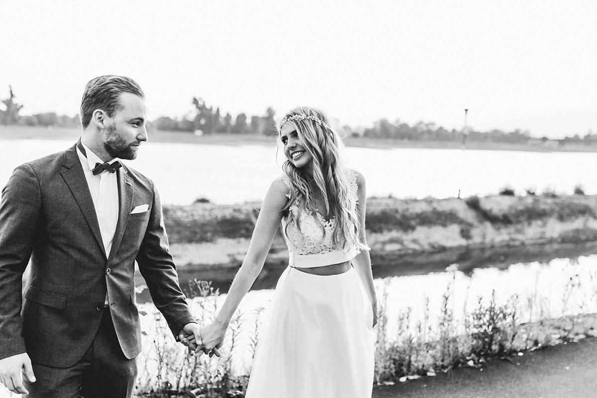 hochzeitsfotograf-boho-ibiza-duesseldorf Anna & Daniel Ibiza Feeling in Düsseldorf auf dem Hausboothochzeitsfotograf boho ibiza nrw kreativ wedding 228