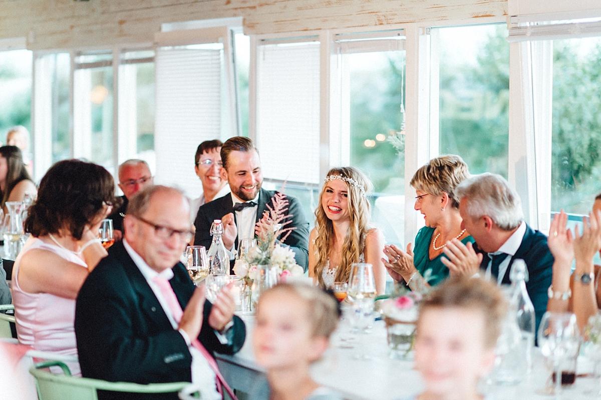 hochzeitsfotograf-boho-ibiza-duesseldorf Anna & Daniel Ibiza Feeling in Düsseldorf auf dem Hausboothochzeitsfotograf boho ibiza nrw kreativ wedding 237