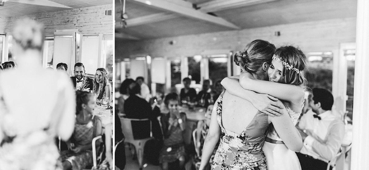 hochzeitsfotograf-boho-ibiza-duesseldorf Anna & Daniel Ibiza Feeling in Düsseldorf auf dem Hausboothochzeitsfotograf boho ibiza nrw kreativ wedding 238