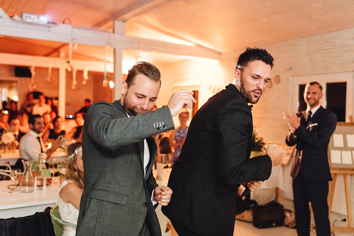 hochzeitsfotograf-boho-ibiza-duesseldorf Anna & Daniel Ibiza Feeling in Düsseldorf auf dem Hausboothochzeitsfotograf boho ibiza nrw kreativ wedding 248