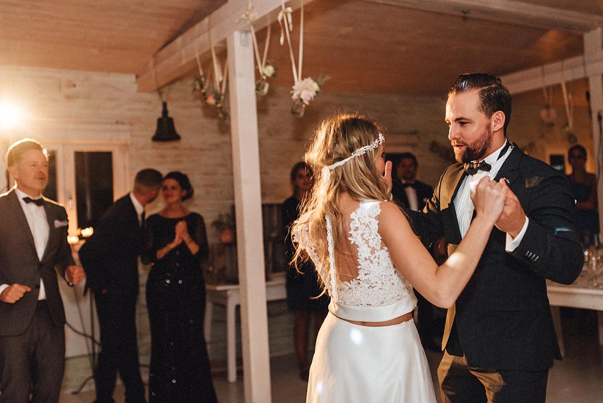 hochzeitsfotograf-boho-ibiza-duesseldorf Anna & Daniel Ibiza Feeling in Düsseldorf auf dem Hausboothochzeitsfotograf boho ibiza nrw kreativ wedding 254