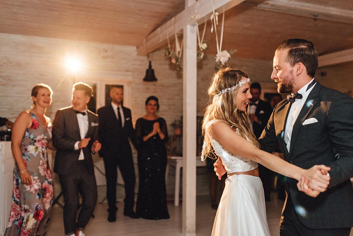 hochzeitsfotograf-boho-ibiza-duesseldorf Anna & Daniel Ibiza Feeling in Düsseldorf auf dem Hausboothochzeitsfotograf boho ibiza nrw kreativ wedding 255