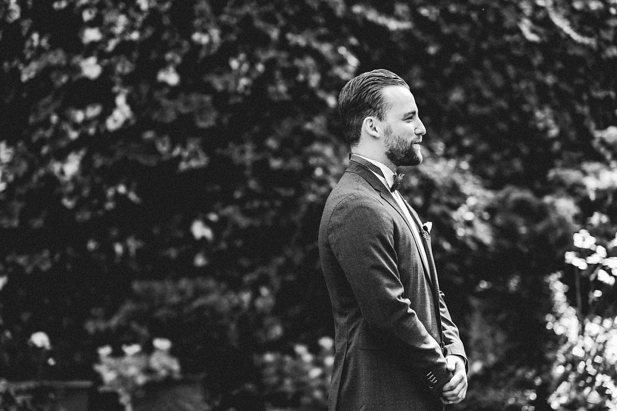 hochzeitsfotograf-boho-ibiza-duesseldorf Anna & Daniel Ibiza Feeling in Düsseldorf auf dem Hausboothochzeitsfotograf boho ibiza nrw kreativ wedding 52